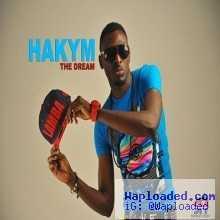 Hakym The Dream - Lamba Ft Wizkid